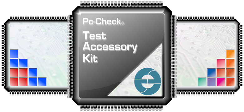 Diagnostic Software Test Accessories