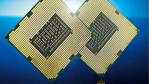 Spectre and Meltdown Processor Security Flaws