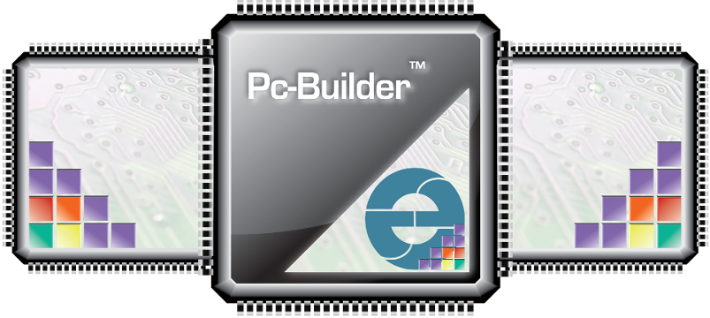 PC Builder Chip